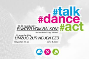 talk-dance-act-banner