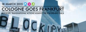 blockupycologne