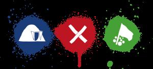 vector-logos-blockupy-2014-300x136@2x
