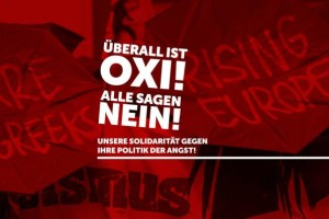 oxi-artikelbild