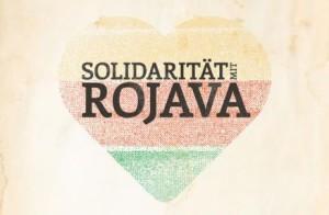solidaritaet-mit-rojava