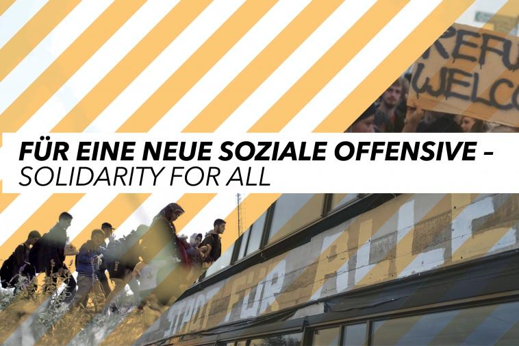 neue_soziale_offensive_-_solidarity_for_all-slider